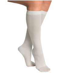 ITAIH-510S - Ita-MedAnti-Embolism Knee Highs, Small