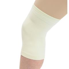 ITAMAKS-504L - Ita-MedMAXAR Angora/Wool Knee Brace, Large