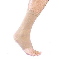 ITAMBAN-301XL - Ita-MedMAXAR Cotton/Elastic Ankle Brace, XL