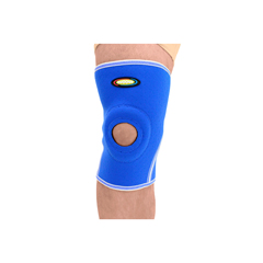 ITAMNKN-209L - Ita-MedMAXAR® Airprene Knee Brace - Open Patella, Large