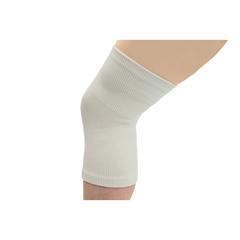 ITAMTKN-201L - Ita-Med - MAXAR® Wool/Elastic Knee Brace, Large