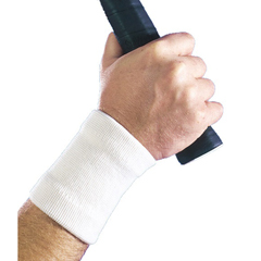 ITAMTWR-201M - Ita-Med - MAXAR® Wool/Elastic Wrist Brace, Medium