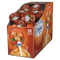 ITD02283 - International Delight® Flavored Liquid Non-Dairy Coffee Creamer