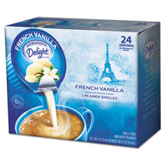 ITD100681 - International Delight® Flavored Liquid Non-Dairy Coffee Creamer