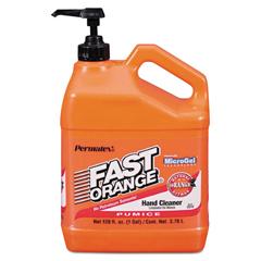 ITW25219 - Pumice Hand Cleaner, Citrus Scent, 1 gal Dispenser