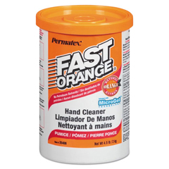 ITW35406CT - FAST ORANGE® Pumice Hand Cleaner