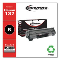 IVR137 - Innovera® 9435B001AA Toner