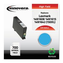 IVR150XLC - Innovera® 150XLC, 150XLM, 150XLY, 150XLB Ink