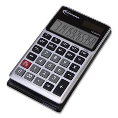 IVR15922 - Innovera® Handheld Calculator