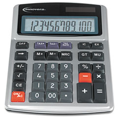 IVR15971 - Innovera® 15971 Large Digit Commercial Calculator