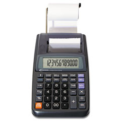 IVR16010 - Innovera® 16010 One-Color Printing Calculator