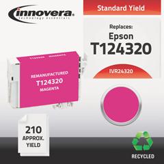 IVR24320 - Innovera® 24120, 24220, 24320, 24420 Ink