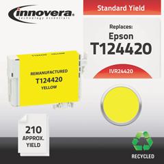IVR24420 - Innovera® 24120, 24220, 24320, 24420 Ink
