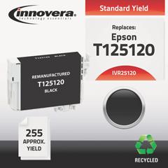 IVR25120 - Innovera® 25120, 25220, 25320, 25420 Ink