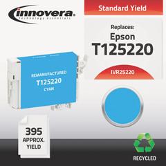 IVR25220 - Innovera® 25120, 25220, 25320, 25420 Ink