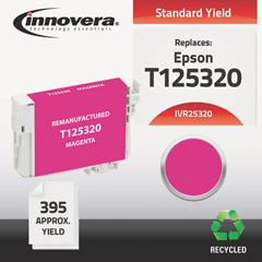 IVR25320 - Innovera® 25120, 25220, 25320, 25420 Ink