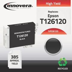 IVR26120 - Innovera® 26120-27420 Ink