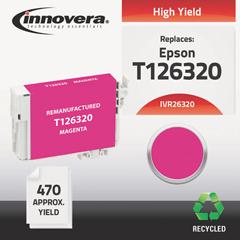 IVR26320 - Innovera® 26120-27420 Ink