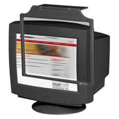 IVR26416 - Innovera® Privacy Antiglare Antistatic Antiradiation Monitor Filter