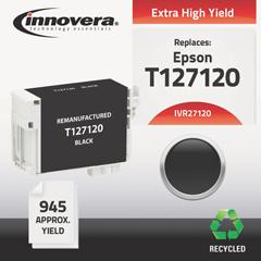 IVR27120 - Innovera® 26120-27420 Ink