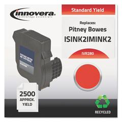 IVR280 - Innovera® 280 Postage Ink