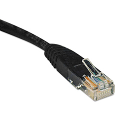 IVR30400 - Innovera® CAT5e Patch Cables
