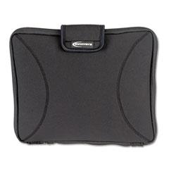IVR36030 - Innovera® Laptop Sleeve