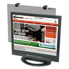 IVR46404 - Innovera® Antiglare Protective Monitor Filter
