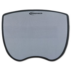 IVR50469 - Innovera® Ultra Slim Mouse Pad
