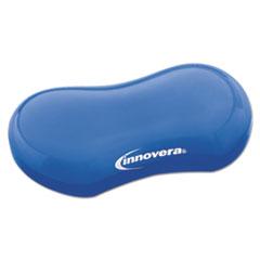 IVR51432 - Innovera® Gel Wrist Support