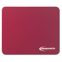 IVR52445 - Innovera® Natural Rubber Mouse Pad