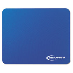 IVR52447 - Innovera® Natural Rubber Mouse Pad