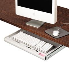 IVR53000 - Innovera® Standard Underdesk Keyboard Drawer