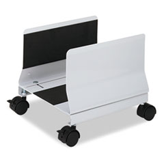 IVR54000 - Innovera® Metal Mobile CPU Stand