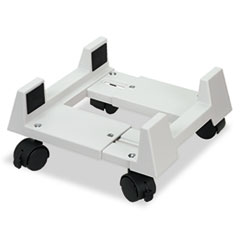IVR54001 - Innovera® Mobile CPU Stand