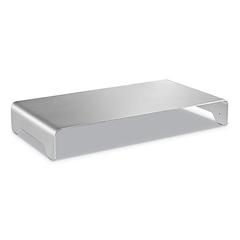 IVR55015 - Innovera Slim Aluminum Monitor Riser
