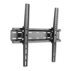 IVR56025 - Innovera Fixed and Tilt TV Wall Mount