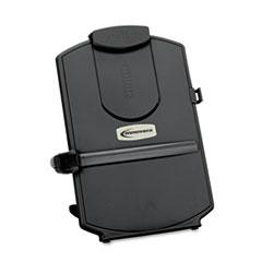 IVR59001 - Innovera® Desktop Copyholder