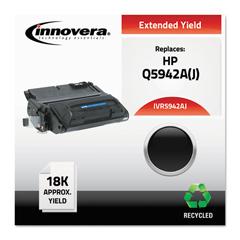 IVR5942AJ - Innovera® 5942AJ Toner