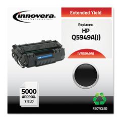 IVR5949AJ - Innovera® 5949AJ Toner