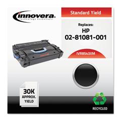 IVR8543XM - Innovera® 8543XM Toner