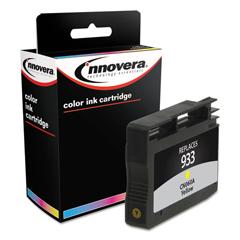 IVR933Y - Innovera® CN057A, CN058A, CN059A, CN060A Ink