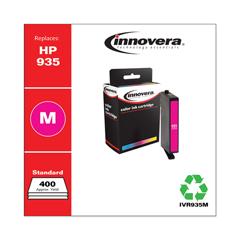 IVR935M - Innovera® C2P20AN, C2P21AN, C2P22AN Ink