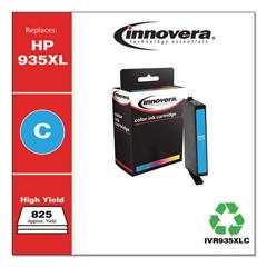 IVR935XLC - Innovera® C2P23AN, C2P24AN,C2P25AN, C2P26AN Ink