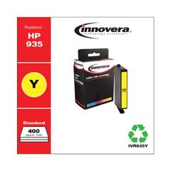 IVR935Y - Innovera® C2P20AN, C2P21AN, C2P22AN Ink