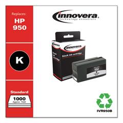 IVR950B - Innovera® 950B-951M Ink