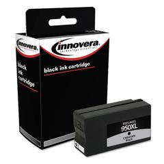 IVR950XLB - Innovera® 950XLB-N048AN Ink