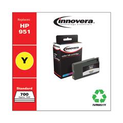 IVR951Y - Innovera® 950B-951M Ink