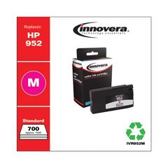 IVR952M - Innovera® 952BXL, 952C, 952M, 952Y Ink
