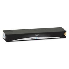 IVR971C - Innovera® 970B-CN628AM Ink